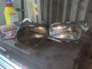 02 Chevy Silverado parts for Sale in Escondido, CA