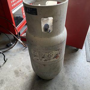 Forklift's gas tank $100 for Sale in Las Vegas, NV