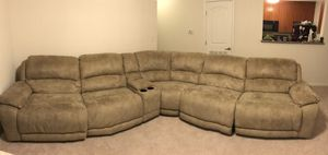 900$ or BO for Sale in North Chesterfield, VA