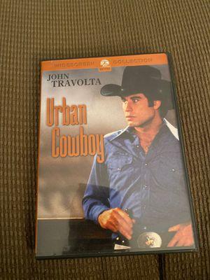 Urban cowboy for Sale in Midlothian, VA