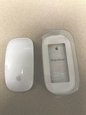 APPLE multi-touch magic mouse. Like new. for Sale in Sunnyvale, CA
