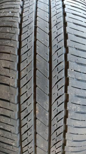 Bridgestone tire for Sale in Lincoln Acres, CA