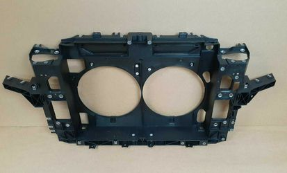 FOR INFINITI EX35 EX37 QX50 RADIATOR CORE SUPPORT ASSEMBLY for Sale in Fort Lauderdale,  FL