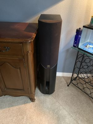 JVC Speakers for Sale in Land O Lakes, FL