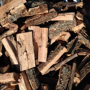 Same Day Service Firewood for Sale in Gladys, VA