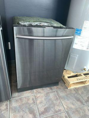 Samsung dishwasher for Sale in Warren, MI