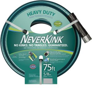 NeverKink for Sale in Queens, NY