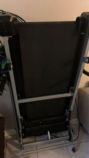 Treadmill for Sale in Orlando, FL