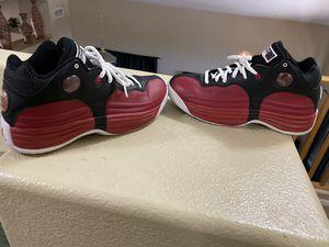 Nike Jordan Jumpman Men's Size 12 for Sale in Peoria, AZ