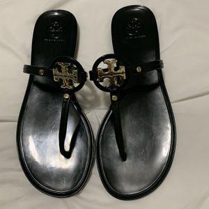 Tory Burch Size 8 for Sale in Phoenix, AZ