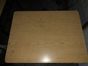 School desks for Sale in Neffsville, PA