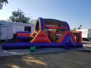 Obstaculo for Sale in Phoenix, AZ