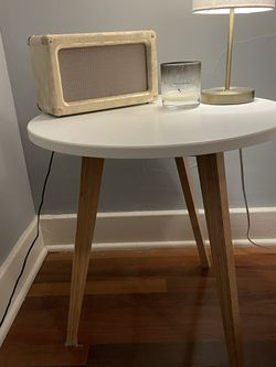 Modern Night Stand for Sale in Seattle,  WA