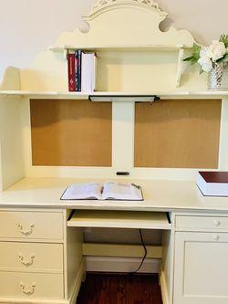 Betsy Cameron (Lexington) Desk for Sale in Arlington,  VA