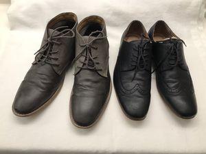 Men's shoes for Sale in Coachella, CA