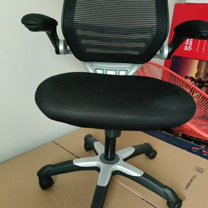 Office Chair for Sale in Dearborn, MI