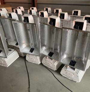 Phantom 1000 watt for Sale in La Puente, CA