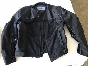 Joe Rocket Mesh Jacket for Sale in Bay Lake, FL