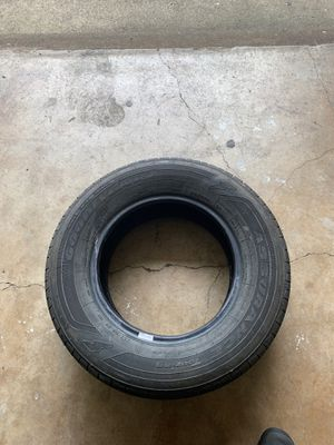 P215/70R15 for Sale in Plano, TX