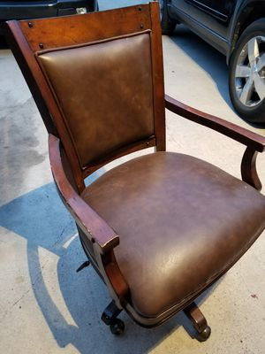 Computer chair for Sale in Rockwall, TX