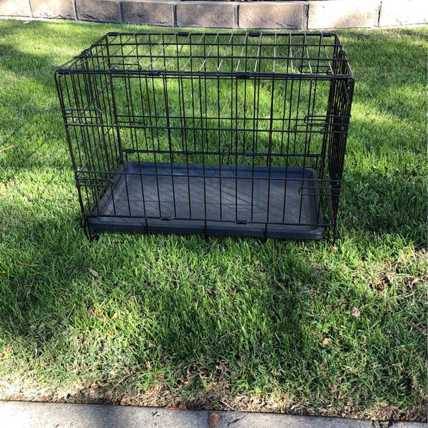 Cage For Cat Or Small Dog