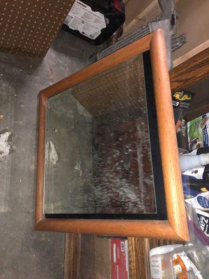 Wall Mirror for Sale in Rialto, CA