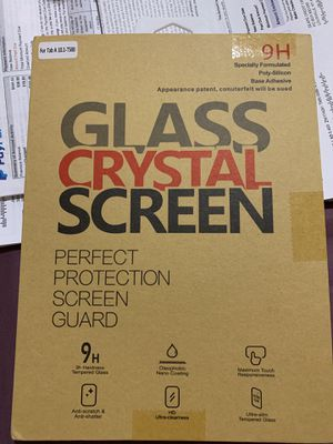 Glass screen protection for Sale for sale  Bronx, NY