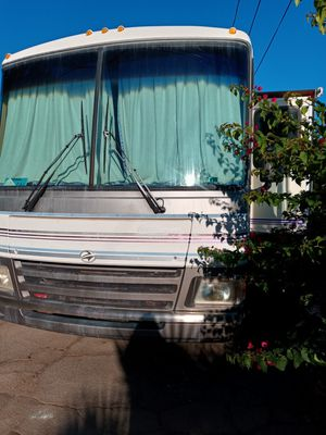 Motorhome 1998 $16,500 for Sale in Los Angeles, CA