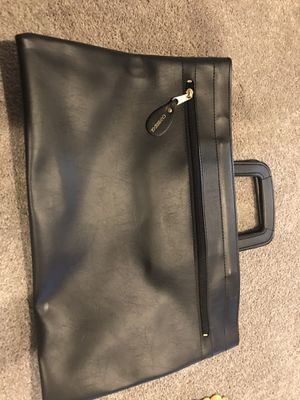 Cambridge attaché for Sale in Milton, DE