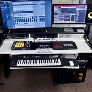 Recording, mixing / mastering, beat production for Sale in Los Angeles, CA