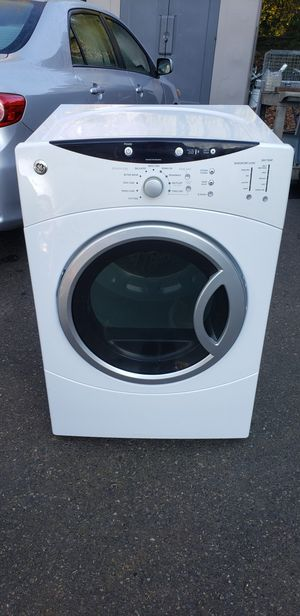 GE electric dryer! for Sale in Portland, OR