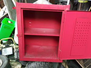 Tool box for Sale in US