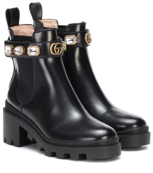Gucci Boots Size 9 for Sale in Bala Cynwyd, PA