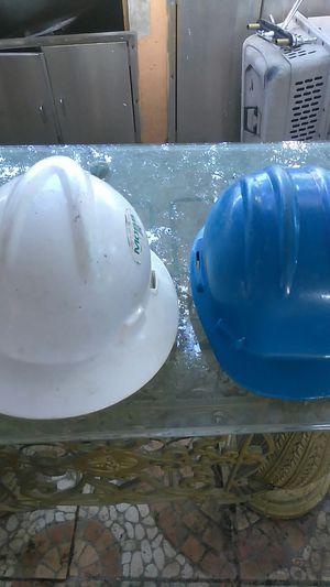 Work Helmets for Sale in North Miami, FL