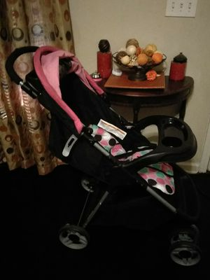 Disney baby stroller for Sale in Atlanta, GA