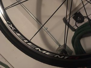 Men's cannondale bike for Sale in San Francisco, CA