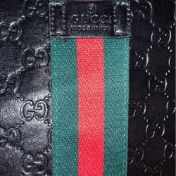 Gucci Bag for Sale in Greenbelt,  MD