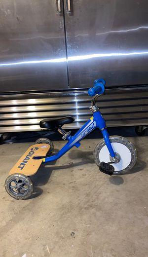 Kid bike for Sale in San Diego, CA