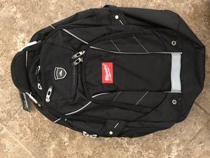 High Sierra Backpack for Sale in Phoenix, AZ