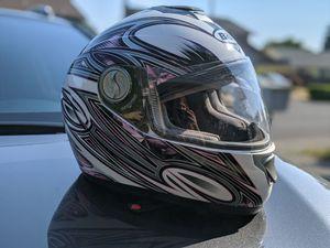 BiLT motorcycle helmet - S for Sale in Vancouver, WA