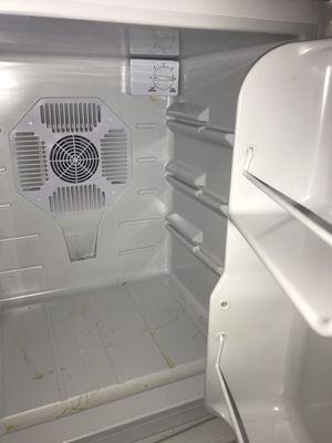 Mini fridge for Sale in Palatine, IL