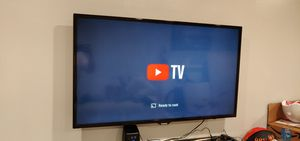 Samsung TV 46 inch LED for Sale in Lake View Terrace, CA
