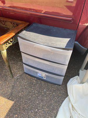 Storage container for Sale in Murfreesboro, TN