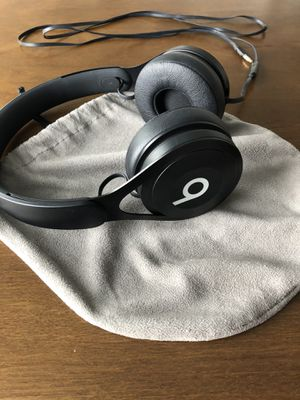 Beats by Dr. Dre Headphones - Beats EP for Sale in Columbus, OH