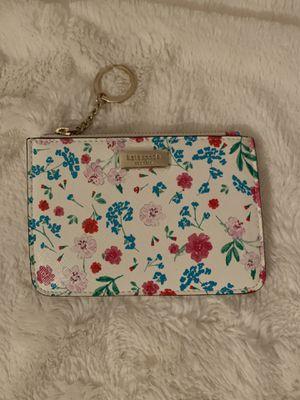 Kate spade wallet for Sale in St. Petersburg, FL