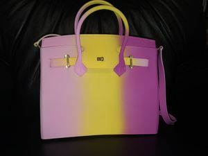 Hermés Bag for Sale in Boynton Beach, FL