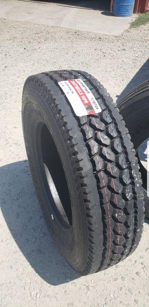 Tires for Sale in Stockton, CA