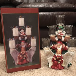 Holiday Candle Items for Sale in Smyrna, TN