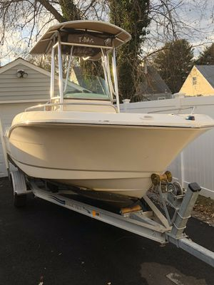 2016 Barracuda boat for Sale in Valley Stream, NY