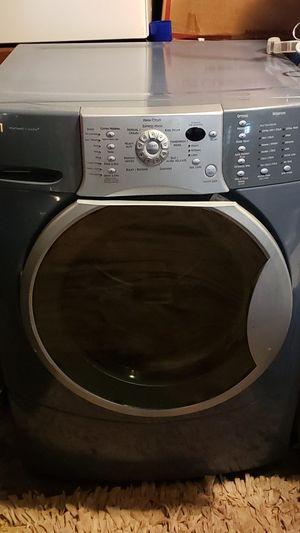 Kenmore Elite smart washer He4t for Sale in Sanford, FL